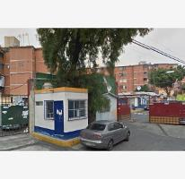 Foto de departamento en venta en  146, lomas de becerra, álvaro obregón, distrito federal, 2349842 No. 01