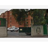 Foto de departamento en venta en minas 146, lomas de becerra, álvaro obregón, df, 2425404 no 01