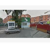 Foto de departamento en venta en  146, lomas de becerra, álvaro obregón, distrito federal, 2779376 No. 01
