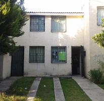 Foto de casa en venta en  146, lomas de san agustin, tlajomulco de zúñiga, jalisco, 2703598 No. 01
