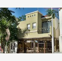 Foto de casa en venta en laguna negra b 146, privadas de santa rosa, apodaca, nuevo león, 3029785 No. 01