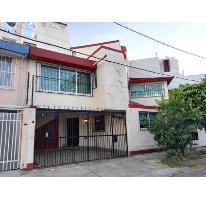 Foto de casa en renta en  146, rinconada coapa 1a sección, tlalpan, distrito federal, 2813322 No. 02