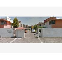 Foto de casa en venta en  146, santiago miltepec, toluca, méxico, 2572761 No. 01