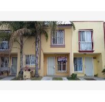 Foto de casa en venta en  1464, real del valle, tlajomulco de zúñiga, jalisco, 2703994 No. 01