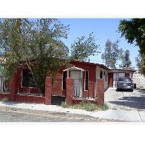 Foto de casa en renta en  1467, conjunto urbano esperanza, mexicali, baja california, 2692828 No. 01