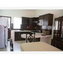 Foto de casa en venta en lirio 1469, camino real, colima, colima, 1534664 no 01