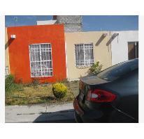 Foto de casa en venta en  147, haciendas de tizayuca, tizayuca, hidalgo, 2779651 No. 01