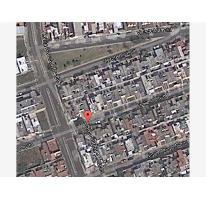 Propiedad similar 2673069 en Emiliano Busto # 147.