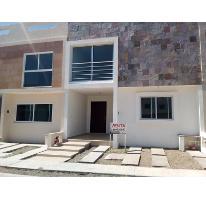 Foto de casa en venta en  147, san agustin, tlajomulco de zúñiga, jalisco, 2689329 No. 01