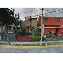 Foto de casa en venta en  147, villas de la hacienda, atizapán de zaragoza, méxico, 2685588 No. 01