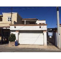 Foto de casa en venta en  1473, villanova, mexicali, baja california, 2819620 No. 01