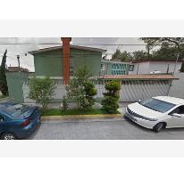 Foto de casa en venta en hacienda de valparayso 148, hacienda de echegaray, naucalpan de juárez, estado de méxico, 2456103 no 01