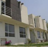Foto de casa en venta en alindras 148, jardines de ecatepec, ecatepec de morelos, méxico, 2555174 No. 01