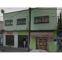 Foto de departamento en venta en  148, vallejo, gustavo a. madero, distrito federal, 2701288 No. 01