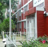 Foto de departamento en venta en Residencial Acueducto de Guadalupe, Gustavo A. Madero, Distrito Federal, 1831244,  no 01