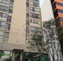 Foto de departamento en venta en Condesa, Cuauhtémoc, Distrito Federal, 4436052,  no 01