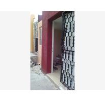 Foto de casa en venta en tauro 149, galaxia la calera, puebla, puebla, 2151592 no 01