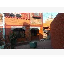 Foto de casa en venta en venecia 149, del río, san luis potosí, san luis potosí, 1992758 no 01