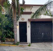 Foto de casa en venta en Lomas de Tolteca, Guadalupe, Nuevo León, 1737103,  no 01