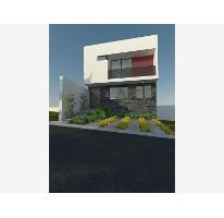 Foto de casa en venta en  1493, cerro del tesoro, san pedro tlaquepaque, jalisco, 2710170 No. 01