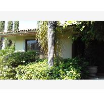 Foto de casa en venta en san gonzalo 1496, santa isabel, zapopan, jalisco, 1820598 no 01