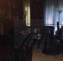Foto de casa en venta en 1498, bernardo reyes, monterrey, nuevo león, 2113106 no 01