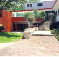Foto de casa en venta en Jardines del Pedregal, Álvaro Obregón, Distrito Federal, 2203791,  no 01
