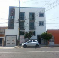Foto de departamento en venta en Aragón la Villa, Gustavo A. Madero, Distrito Federal, 2203607,  no 01