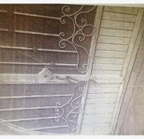 Foto de casa en venta en vicente guerrero 14-a, nueva, villanueva, zacatecas, 1451747 No. 01