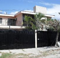 Foto de casa en venta en 14a poniente norte 1542 , el mirador, tuxtla gutiérrez, chiapas, 4035189 No. 01