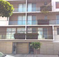 Foto de casa en renta en Narvarte Poniente, Benito Juárez, Distrito Federal, 2983295,  no 01