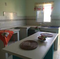 Foto de departamento en venta en Mezcales, Bahía de Banderas, Nayarit, 2346709,  no 01