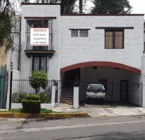 Foto de casa en venta en Lomas de Tarango, Álvaro Obregón, Distrito Federal, 4268024,  no 01