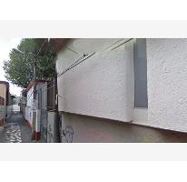 Foto de casa en venta en  14b, santa maria nonoalco, benito juárez, distrito federal, 1936568 No. 01