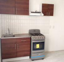 Foto de casa en condominio en renta en Santa Úrsula Xitla, Tlalpan, Distrito Federal, 2763339,  no 01
