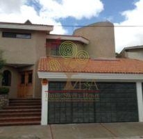 Foto de casa en venta en Lomas 3a Secc, San Luis Potosí, San Luis Potosí, 1316419,  no 01