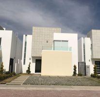 Foto de casa en renta en San Miguel Totocuitlapilco, Metepec, México, 4619237,  no 01