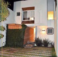 Foto de casa en renta en Jocotan, Zapopan, Jalisco, 2759519,  no 01
