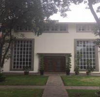Foto de casa en venta en Jardines del Ajusco, Tlalpan, Distrito Federal, 4535058,  no 01