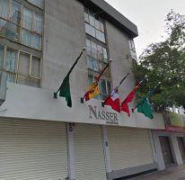 Foto de departamento en venta en Centro (Área 1), Cuauhtémoc, Distrito Federal, 4497759,  no 01
