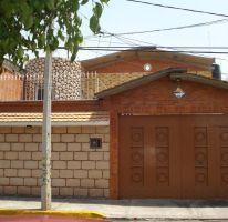 Foto de casa en venta en Leyes de Reforma 3a Sección, Iztapalapa, Distrito Federal, 2570102,  no 01