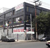 Foto de edificio en venta en San Sebastián, Azcapotzalco, Distrito Federal, 2467073,  no 01