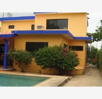 Foto de casa en renta en 15 102, cholul, mérida, yucatán, 0 No. 01