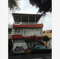 Foto de casa en venta en 15 3, del carmen, coyoacán, df, 2397954 no 01