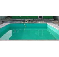 Foto de casa en venta en  , chelem, progreso, yucatán, 2946842 No. 01