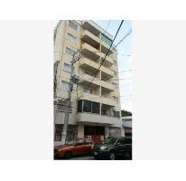 Foto de departamento en venta en  15, acapulco de juárez centro, acapulco de juárez, guerrero, 2692844 No. 01