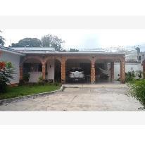 Foto de casa en venta en  15, anenecuilco centro, ayala, morelos, 2987979 No. 01