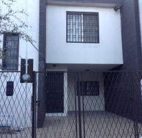 Foto de casa en venta en 15 avenida, las cumbres 2 sector, monterrey, nuevo león, 2570439 no 01
