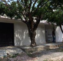 Foto de casa en venta en 15 avenida norte poniente 1534, el mirador, tuxtla gutiérrez, chiapas, 2091092 no 01
