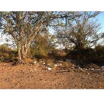 Foto de terreno habitacional en venta en  15, bacurimi, culiacán, sinaloa, 2709797 No. 01